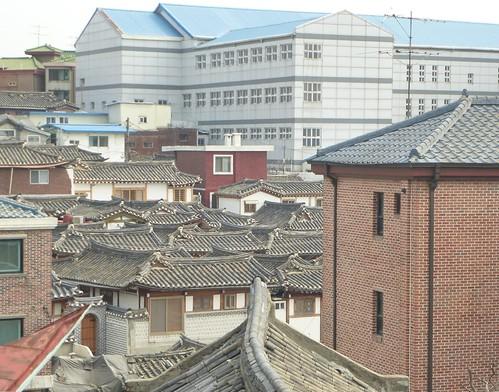 Co-Seoul-Hanok-Bukchon village (19)