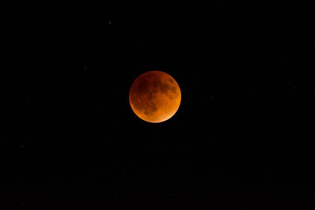 SuperBloodExtraHype Moon