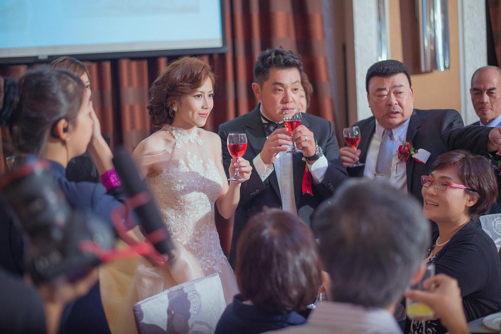 20150704堃棋&麗君-內湖典華婚禮紀錄 (741)