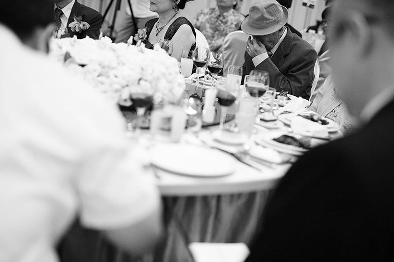 顏氏牧場,後院婚禮,極光婚紗,海外婚紗,京都婚紗,海外婚禮,草地婚禮,戶外婚禮,旋轉木馬,婚攝_0151