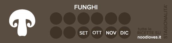 Funghi-di-stagione