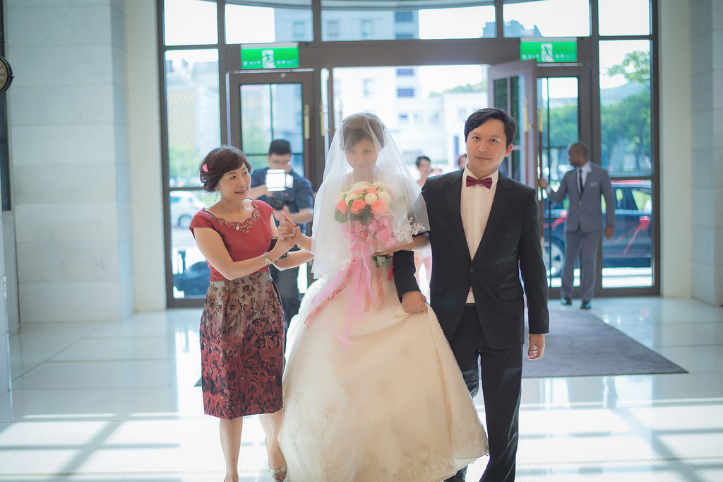 20150726維多利亞酒店婚禮記錄 (699)