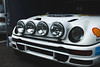 Ford RS200 by HistoRacingHD