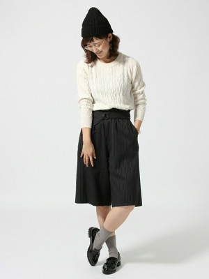 knitcap-black_autumn02