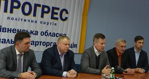 Прогрес_Сидорук_Наливайченко (48)_cr