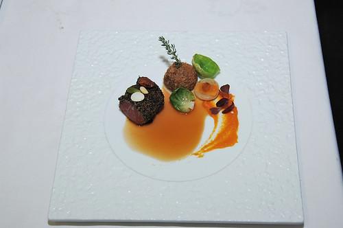 フランス料理研究会2015_1007_125730