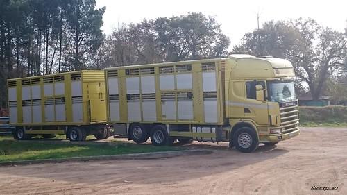 Transports harinordoquy (64)