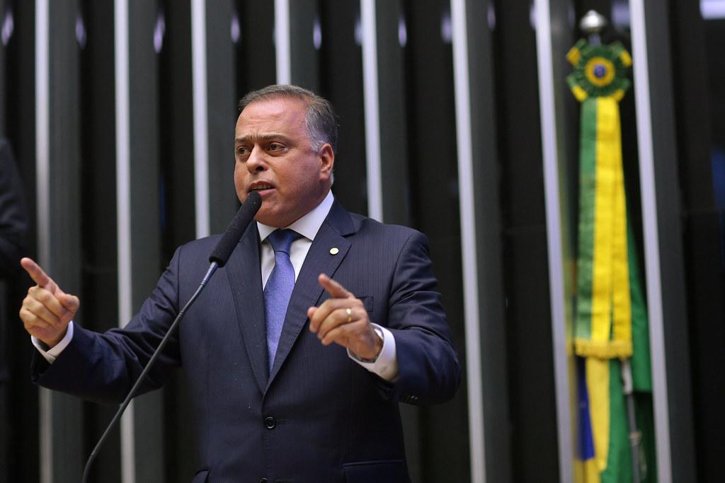 10 11 2015 - Plenário - Discurso