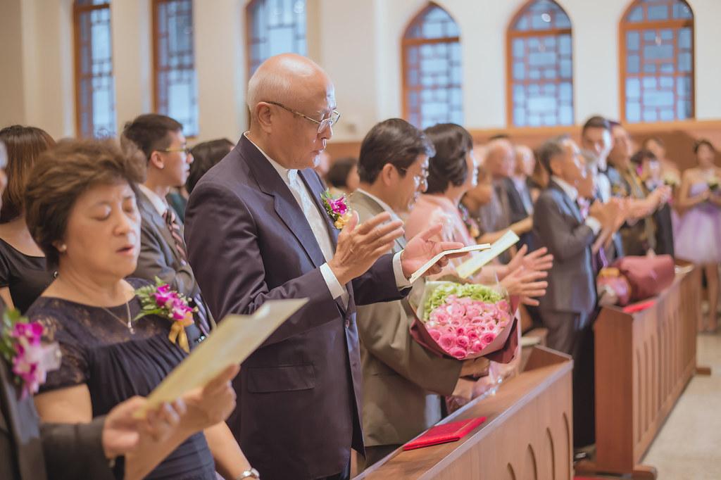 20150621喜來登婚禮記錄 (219)