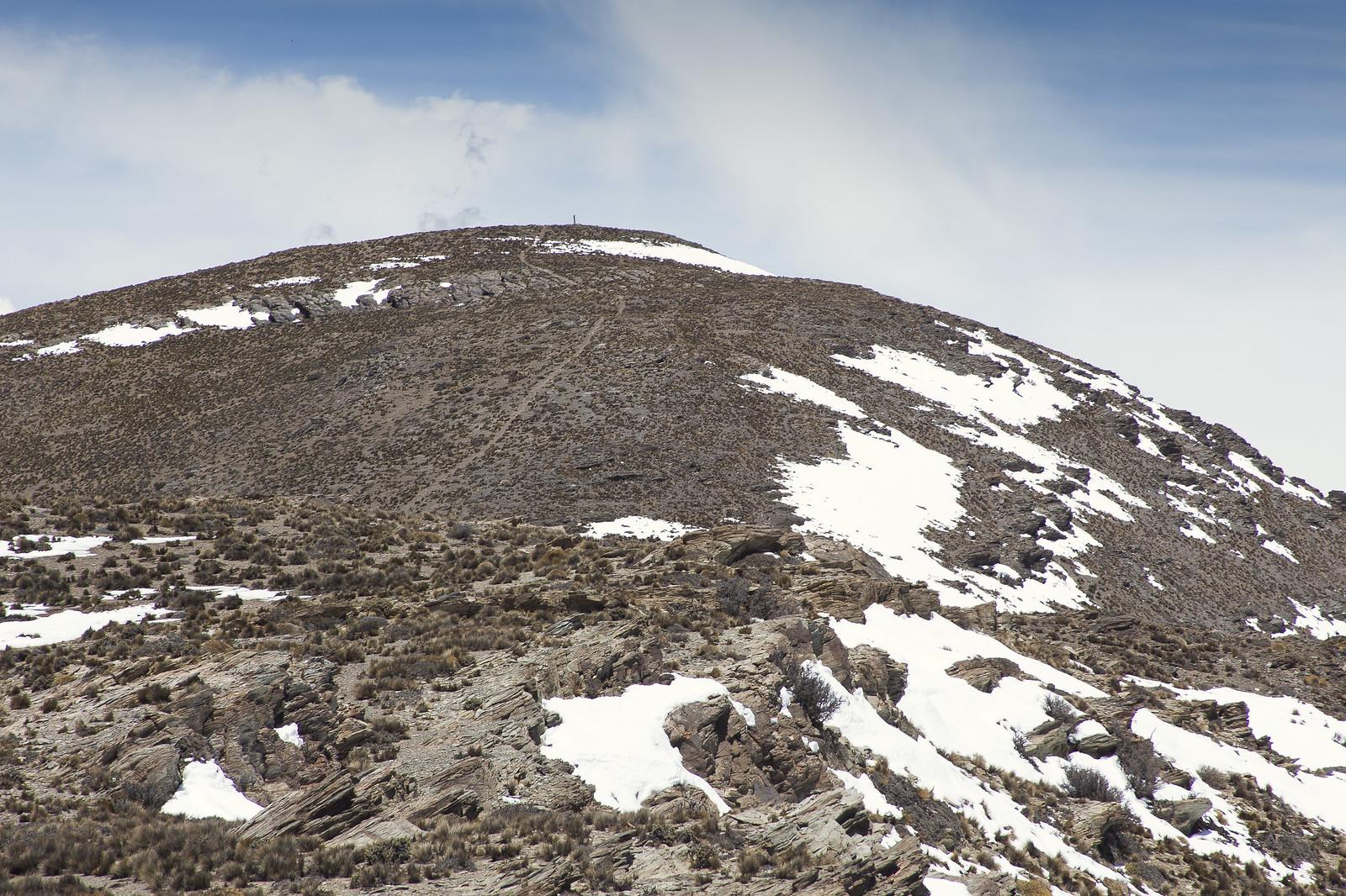Cerro Bonilla 3447msnm. (mza) 22557418319_81d98970fb_h