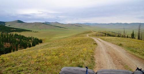 147 Viaje al oeste de Mongolia (49)