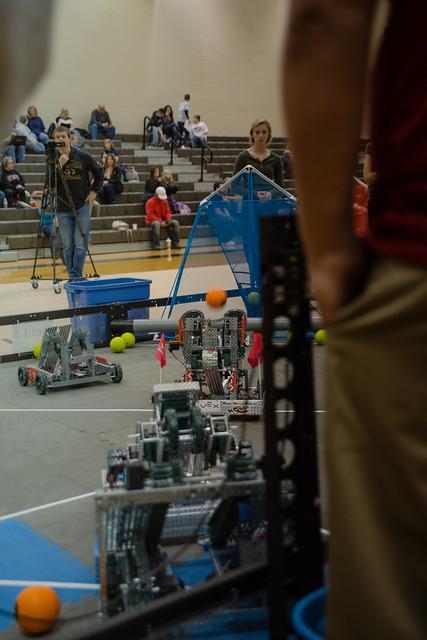 N 1 16 Nob Robotics