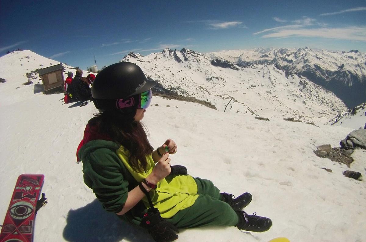 crystal-ski-explorer-onesie