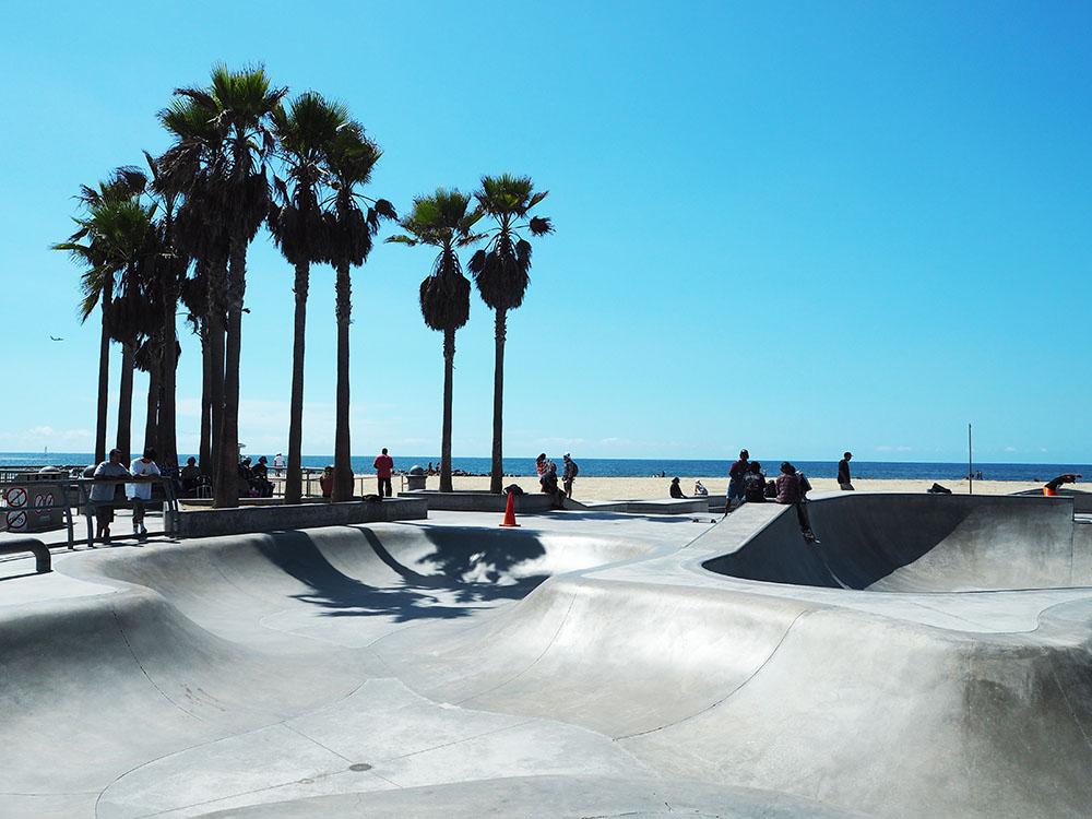 Santa Monica 19