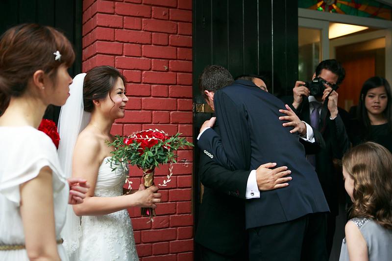 新加坡婚禮_顏氏牧場,後院婚禮,極光婚紗,海外婚紗,京都婚紗,海外婚禮,草地婚禮,戶外婚禮,旋轉木馬_0059