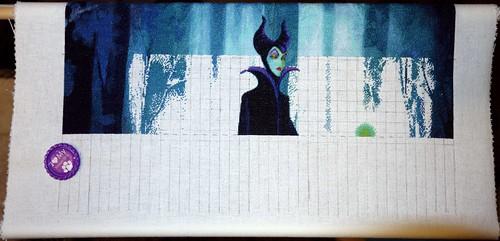 maleficent067