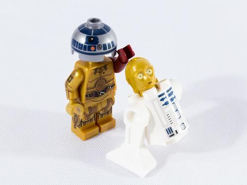 LEGO_Star_Wars_5002948_06