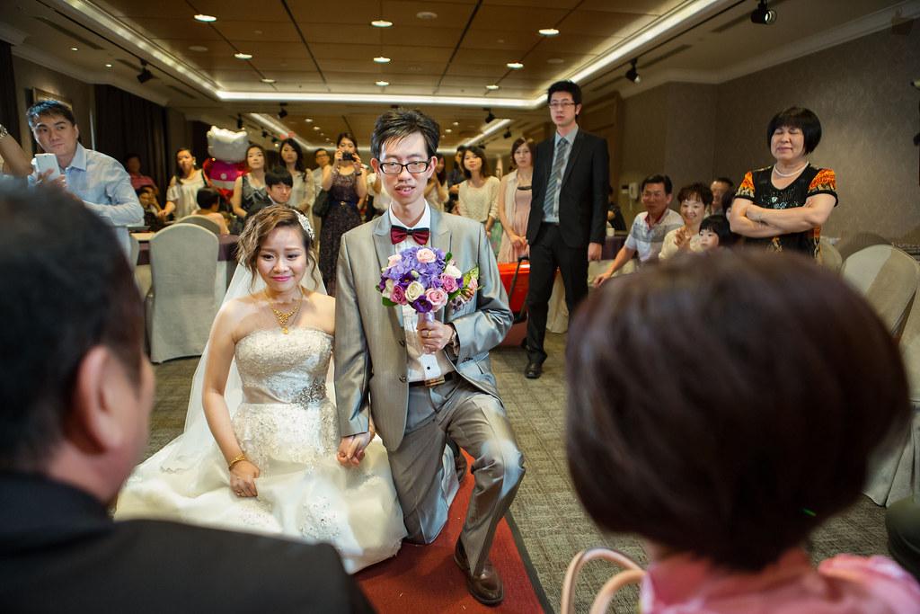 結婚迎娶精選-110