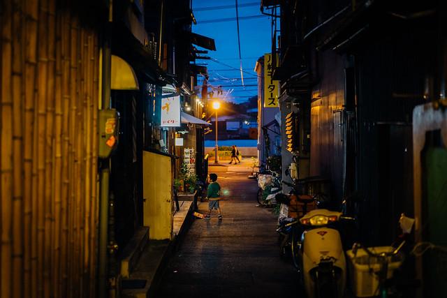 Onomichi_05