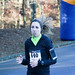2015_11-21 St Peter Chanel 5K (KofC & Ladies Auxiliary)-453