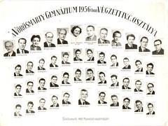 1956 4.c