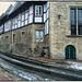 Goslar by RiesenFotos