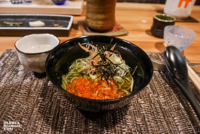 Kakure-and-the-art-of-sake--17