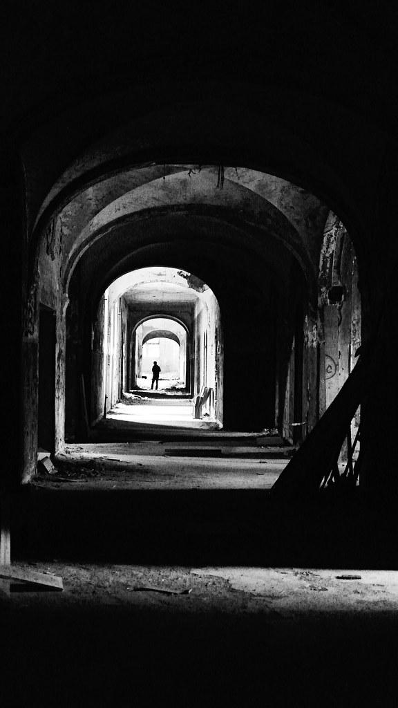 Beelitz-Heilstätten_Lungenklinik_2015-79