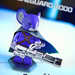 FutureGuard3000 by V&A Steamworks - Guy HImber