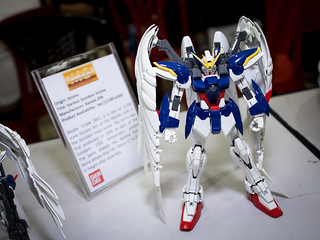 Anime_Figures_Collectors_Gathering_10