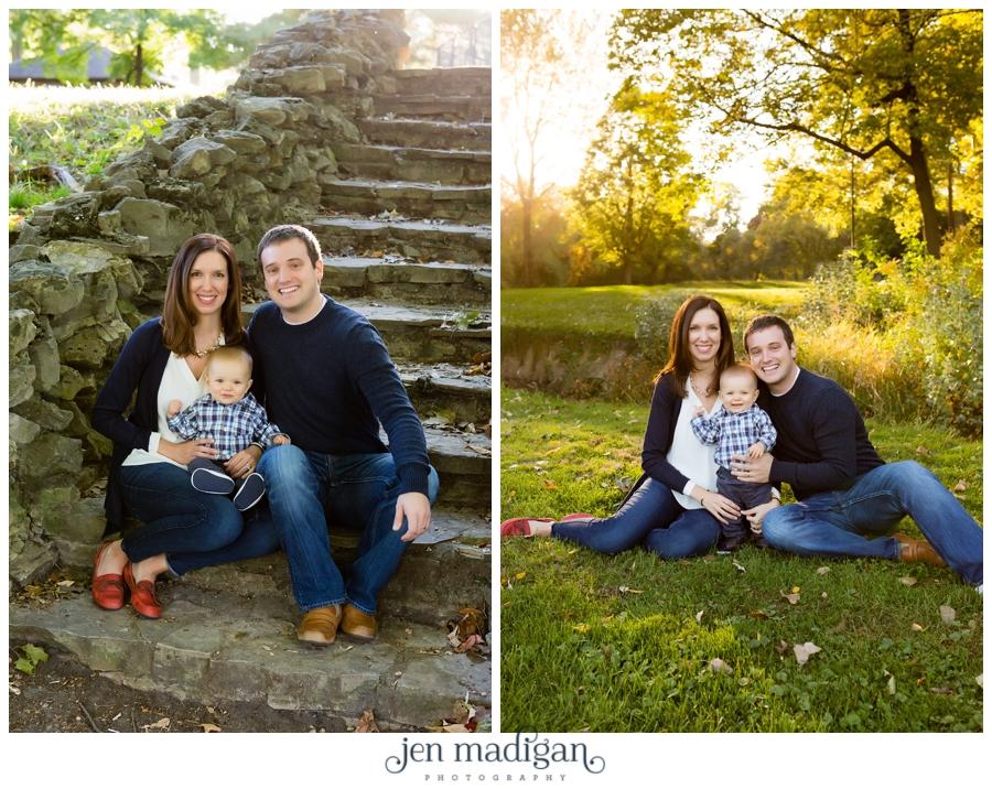 swenson-family-2