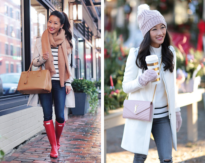 2015 extra petite winter fashion