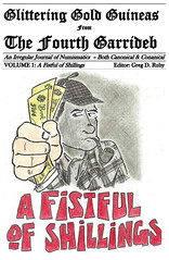 A Fistful of Shillings