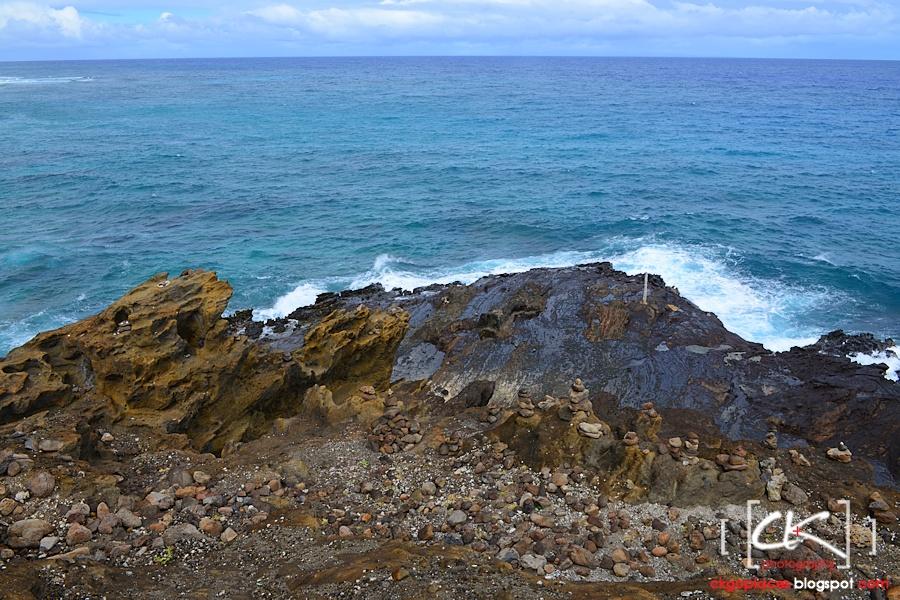 Hawaii_0194