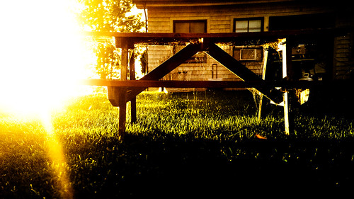 web sunrise bench vermont usa sunrays fujix100 fujifixepixx100 finepixx100 northhero