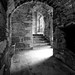 Bishop & Earls Palace Kirkwall Orkney 06 2016  63 by Mark Gimson Photography