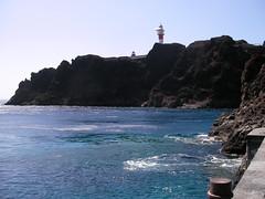 Pointe de Teno-8