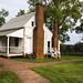 House at Appomattox