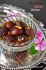Chocolate-Gulab-Jamun-Recipe2