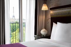 La-Reserve-Paris-Suite-Detail