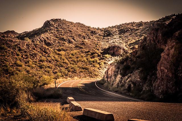 Superstition Desert 2016 (87 of 198)