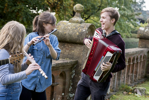National Youth Folk Ensemble_Halsway Manor 2016_125_Credit Camilla Greenwell
