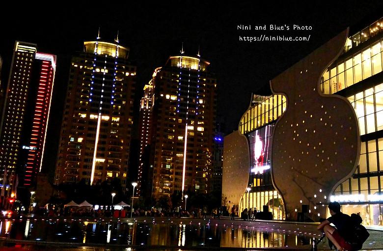 台中旅遊景點台中國家歌劇院46