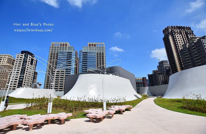 台中旅遊景點台中國家歌劇院32