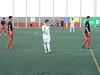 2016-11-05 Juvenil A Preferente Lomo Blanco 1-1 Telde