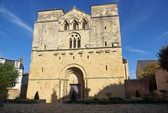 2016-10-24 10-30 Burgund 672 Nevers, Saint-Etienne