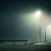 At night by 96dpi