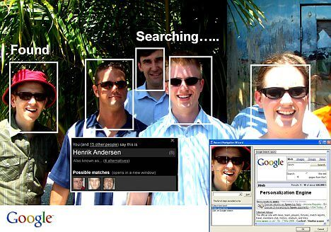 5 Best Facial Recognition Internet Search Engine To Search… | Flickr