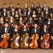 AHS Philharmonia Orchestra 2016-17
