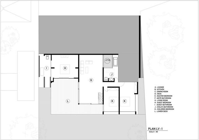 161201_Origami_House_50__c
